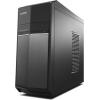 Фирменный компьютер Lenovo IdeaCentre 710-25ISH MT (Core i7 6700/8Gb/2000Gb SSHD/DVD-RW/NVIDIA GeForce GTX960 2Gb/GbLAN/Win 10 Home), чёрный, купить за 48 250руб.