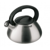 Чайник для плиты Rondell RDS-087 (3.0 л), купить за 2 570руб.
