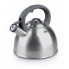 Чайник для плиты Rondell RDS-227 ST Flamme (3.0 л), купить за 2 520руб.