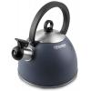 Чайник для плиты Rondell Flute RDS-362 (2 л), купить за 2 110руб.