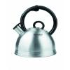 Чайник для плиты Rondell RDS-237 ST (2.4 л), купить за 1 775руб.