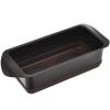 Форма для выпекания Rondell Mocco&Latte RDF-441, купить за 1 250руб.