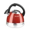 Чайник для плиты Rondell Fiero RDS-498,  3л, купить за 2 230руб.