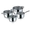 Набор посуды Rondell Altera RDS-501, (8 предметов), купить за 8 440руб.