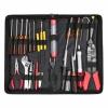 Набор инструментов Buro TC-1111 (26 предметов), купить за 1 705руб.