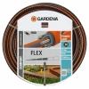 """Садовый шланг Gardena Flex 3/4"""" 50м, купить за 4 420руб."""