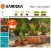 Садовый шланг Gardena 13001-20.000.00, купить за 3 470руб.