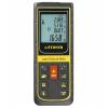 Дальномер Stayer Professional, лазерный (34959), купить за 4 125руб.