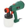 Краскопульт электрический Hammer PRZ350 (350 Вт), купить за 3 140руб.