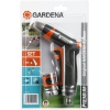 Товар Gardena Premium  (18305-33.000.00), пистолет-распылитель, купить за 1 890руб.