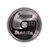 Makita B-29393 (305х25.4 мм), купить за 7 300руб.