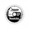 Makita B-31435 (235х30х2.3 мм), купить за 2 915руб.