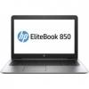 Ноутбук HP EliteBook 850 G4 , купить за 79 935руб.