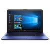 Ноутбук HP 15-ba611ur , купить за 27 055руб.