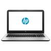 Ноутбук HP 15-ba596ur , купить за 27 815руб.