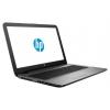 Ноутбук HP 15-ba015ur , купить за 26 695руб.