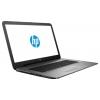 Ноутбук HP 17-y059ur , купить за 34 345руб.