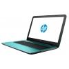 Ноутбук HP 15-ba025ur , купить за 26 605руб.