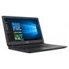 Ноутбук Acer Aspire ES1-532G-P76H, купить за 27 815руб.