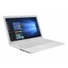 Ноутбук Asus X540LJ-XX757T, купить за 30 425руб.