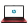 Ноутбук HP 15-ba592ur , купить за 22 295руб.