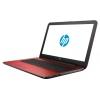 Ноутбук HP 15-ba597ur , купить за 29 700руб.