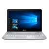 Ноутбук ASUS N552VX , купить за 51 700руб.