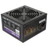 AeroCool VX-750 750W (ATX v2.3 / EPS, APFC, 2x PCI-E, 6x SATA, 3x MOLEX, Fan 120mm), купить за 3 035руб.