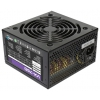 Блок питания AeroCool VX-750 750W (ATX v2.3 / EPS, APFC, 2x PCI-E, 6x SATA, 3x MOLEX, Fan 120mm), купить за 3 030руб.