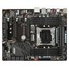 ����������� ����� MSI X99A RAIDER (Socket 2011-3, X99, ATX, 3xPCI-Ex 16x, 8x DDR4, GLAN, 10x SATA3, USB 3.1), ������ �� 14 750���.