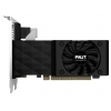 ���������� geforce Palit GeForce GT 730 700Mhz PCI-E 2.0 4096Mb 128 bit DVI HDMI HDCP (NEAT7300HDG1-1085F), ������ �� 5 010 ���.