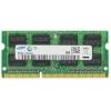 ������ ������ Samsung DDR3L 1600 SO-DIMM 4Gb, M471B5173DB0-YK000