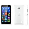�������� Microsoft Lumia 640 Dual Sim LTE �����, ������ �� 9 550���.