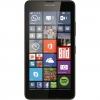 Смартфон Microsoft Lumia 640 Dual Sim LTE Чёрный, купить за 9470руб.