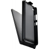 Чехол для смартфона Skinbox для смартфона Lenovo S90 (Цвет-черный), T-F-LS90, купить за 260руб.