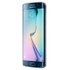 Смартфон Samsung Galaxy S6 edge 32GB Black Sapphire, купить за 32 870руб.