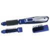 Фен Polaris PHS0746, фиолетовый, купить за 1 395руб.