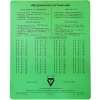 """CBR CMP 024 """"Arithmetic"""", учебный, арифметика, CMP 024, купить за 475руб."""