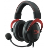Kingston HyperX Cloud II, �����-�������, ������ �� 9 960 ���.