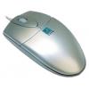 Мышь A4Tech OP-720 Silver USB, купить за 295руб.