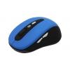 CBR CM-530 Bluetooth голубая, купить за 830руб.