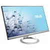 ASUS MX259H (25'', Full HD), чёрный, купить за 19 260руб.