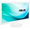 Монитор ASUS VS229NA-W White, купить за 10 565руб.