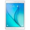 ���������� ��������� Samsung GALAXY Tab A 9.7 Wi-Fi 16GB LTE White, ������ �� 16 620���.