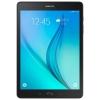 ���������� ��������� Samsung GALAXY Tab A 9.7 Wi-Fi 16GB LTE Black, ������ �� 16 350���.
