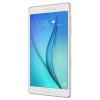 Планшетный компьютер Samsung GALAXY Tab A 9.7 Wi-Fi 16GB White, купить за 15 400руб.