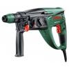 Перфоратор Bosch PBH 3000-2 FRE [0603394220], купить за 8 610руб.