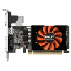 ���������� geforce Palit GeForce GT 730 902Mhz PCI-E 2.0 1024Mb 5000Mhz 64 bit DVI HDMI HDCP (NE5T7300HD06-2081F), ������ �� 4 060 ���.