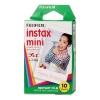 �������� ��� ������������ ������������ ������ Fujifilm Colorfilm Instax Mini Glossy 10/PK, ������ �� 790���.