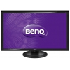 "TFT Benq 27"" GW2765HT Black (IPS, LED, 2560 x 1440 (16:9), 4 ms, 178°/178°, 350 cd/m, 20M:1, VGA, DV, купить за 21 960 руб."